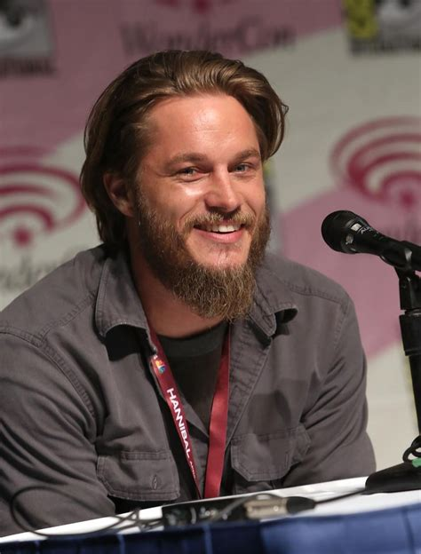 what is going on with travis fimmels hair in vikings 1000 images about travis fimmel on pinterest travis