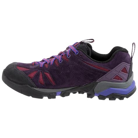 merrel sneakers merrell capra hiking shoes for save 50