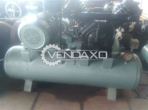 10 hp air compressor price used air compressors machine used machinery and equipment