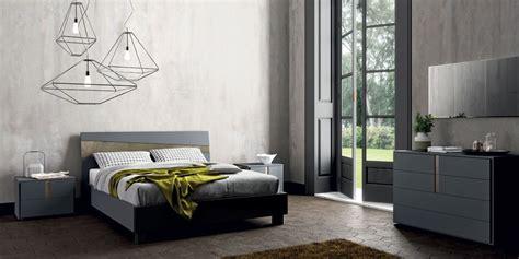 camere da letto offerte camere da letto moderne offerte occasioni sconti