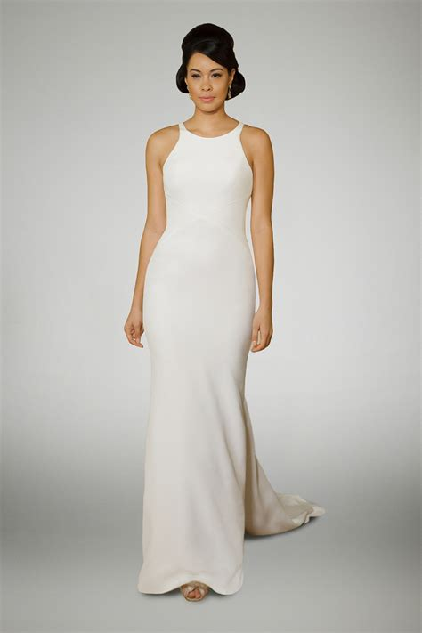 Wedding Dresses Dallas by Dallas Bridesmaid Dresses Choice Image Braidsmaid Dress