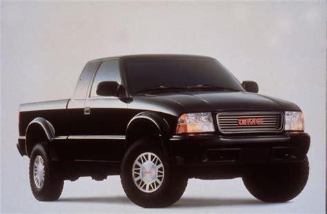 best car repair manuals 1992 gmc sonoma security system image gallery sonoma truck