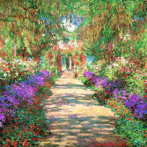 de tuinen gratis verzenden k 252 nstlergarten bilder online bestellen gratisversand