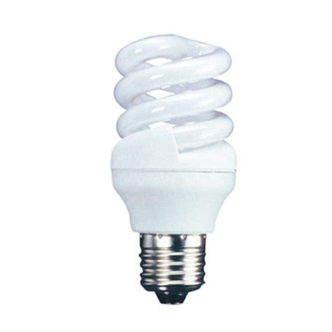 Kosnic Energy Saving Bulb 11w Es Kosnic From Lightplan Uk Where Can I Get Lights
