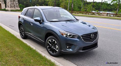 mazda suv models 2015 suv prices lebanon 2017 2018 2019 ford price release