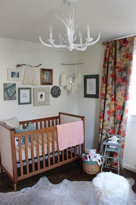 Cowhide Rug Nursery - cowhide rug nursery thenurseries