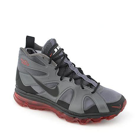 Nike Air Max 1 Essential Damen 221 by Nike Wmns Air Max 90 Splatter Paint Aura Central