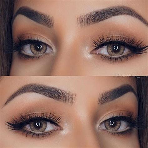 honey colored contacts best 25 hazel contacts ideas on hazel eye