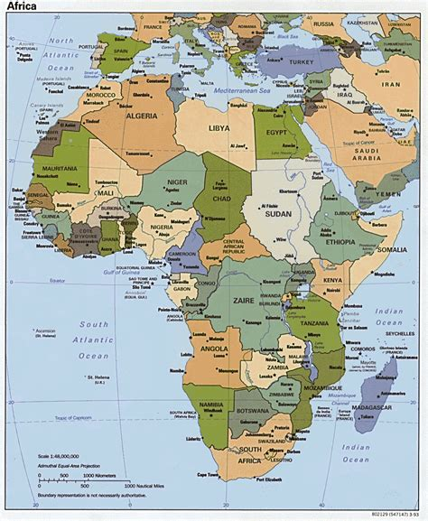 africa map history sagepage uncolonized july 2012