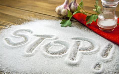 ipertensione alimenti dieta e ipertensione dieta dash