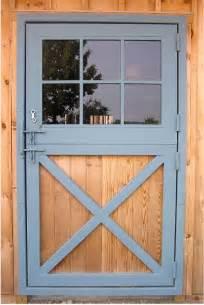 diy exterior door best 25 shed doors ideas on pinterest pallet door