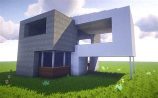 Pool House Ideas minecraft how to build a simple modern house best house