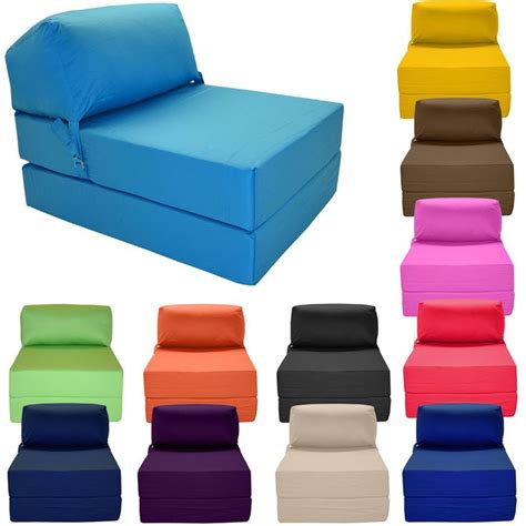 Futon Une Place Pliable by Futon Une Place Pliable Futon Confortable Vasp