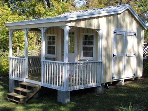 backyard cottage kits 869 best tiny houses images on pinterest sweet home log