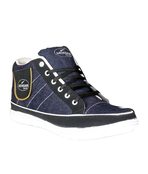 mj new look casual shoes for price in india buy mj