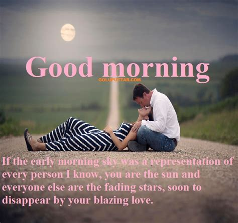 sweet and morning quotes and messages sweet morning quotes morning quotes for