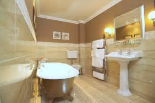 neutral bathroom colors 50 cool neutral room design ideas digsdigs