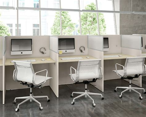 arredamento call center arredamento call center fuji ufficio design italia