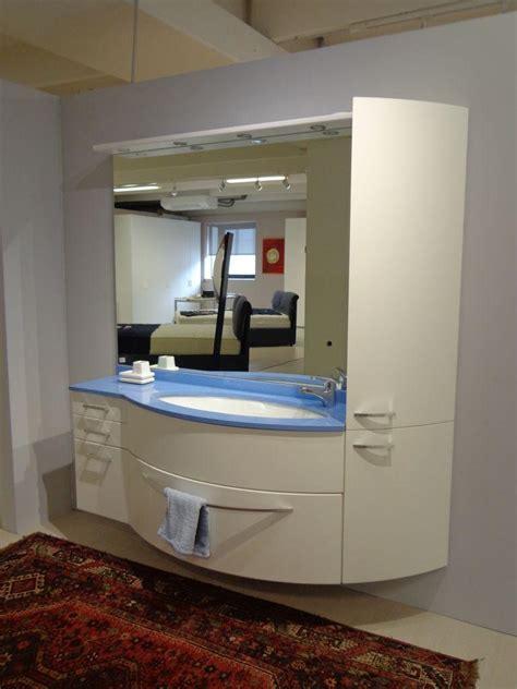punto tre mobili bagno bagno puntotre in offerta arredo bagno a prezzi scontati