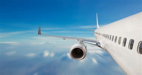 Mba Degree For Aviation by Aviation Degree Bachelor Of Science Everglades