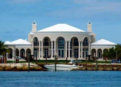 superior Home Decor Ideas Images #4: Oprahs-house-Bahamas.jpg