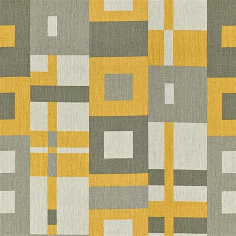 grey yellow wallpaper uk baker lifestyle blocking grey yellow pp50402 3 baker