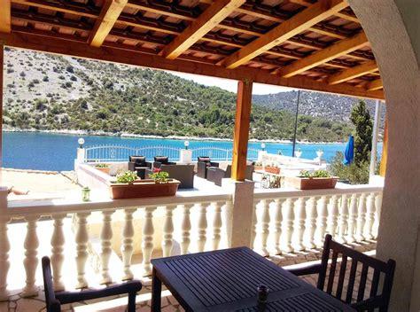 kroatien wohnung mieten kontakt seite f 252 r ferienwohnungen kroatien wohnung und