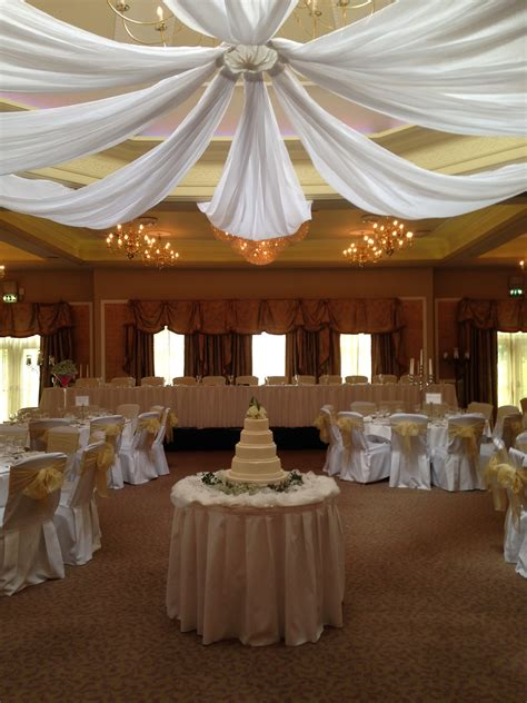 renting drapes for a wedding wedding and event ceiling drapery party decor