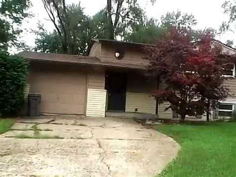 homes for rent 7932 n payne rd indianapolis in 46268