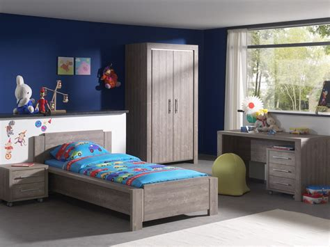 but chambre enfant chambre junior gar 231 on chambre junior gar sur