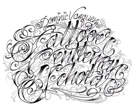 tattoo lettering designer free 45 best free fonts for 2014 designssave