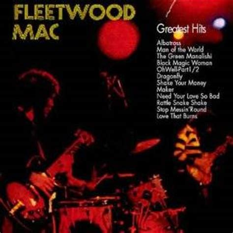 fleetwood mac best hits greatest hits co uk
