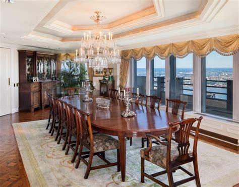 costo appartamenti new york l appartamento pi 249 caro d america 232 in vendita a new york