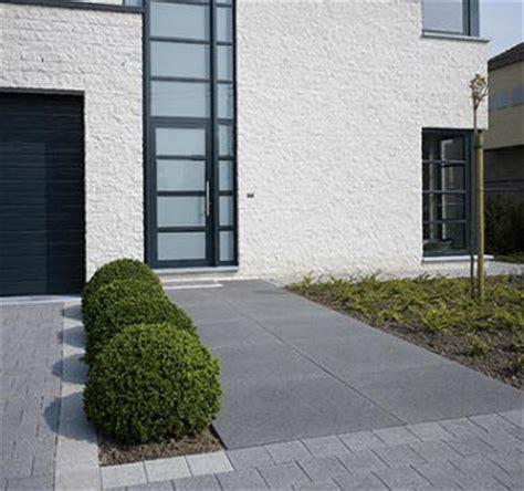 Dalle Pour Parking Exterieur 2737 by Dalle Beton Outdoor Living Dalles Beton