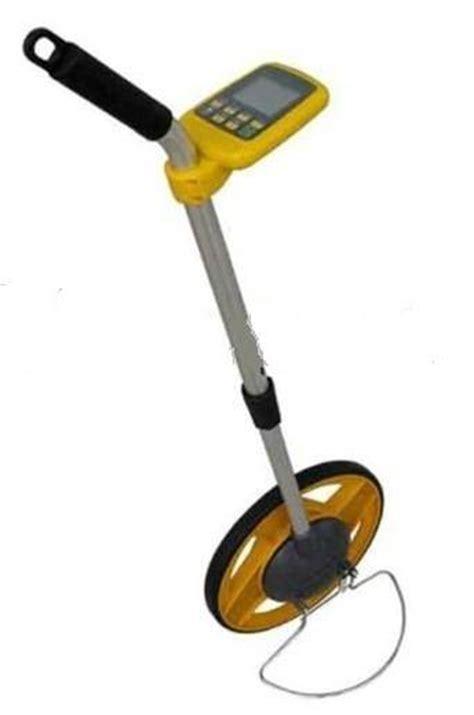 Measuring Wheel Digital Mwd 0 999999 electronic measuring wheel id 4690679 product details view electronic measuring wheel from