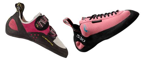 pink climbing shoes women s climbing shoes why so pink westcoastjes