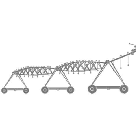 motor ladder wiring diagram wiring source