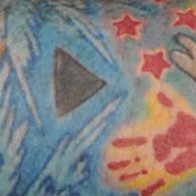 ed sheeran division tattoo tatouages ed sheeran tattoo tatouages com