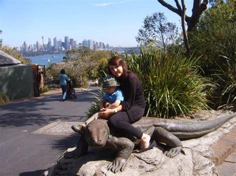 Auto Versicherung Halbes Jahr by Erfahrungsbericht Au Pair Australien Ulrike