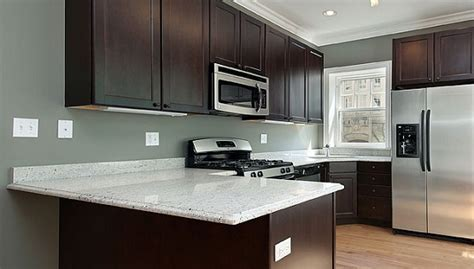 kitchen with granite top tables for modern kitchen my modern and simple white granite kitchen table home interiors