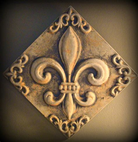 32 best images about fleur de lis kitchen canisters on pinterest ceramics jars and one kings lane 401 best fleur de lis images on pinterest fleur de lis