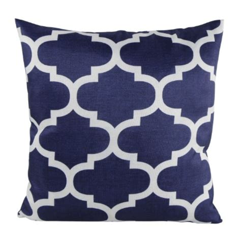Where To Buy Pillow Covers by Where To Find Cheap Pillow Covers The Next Door