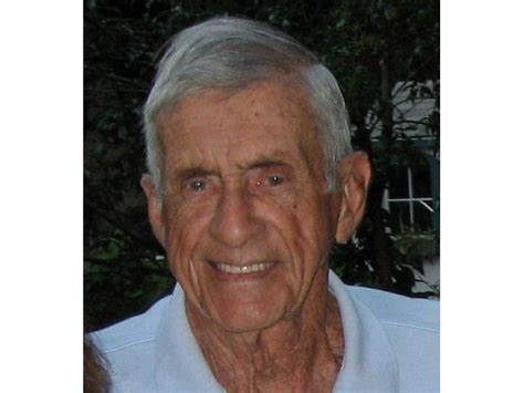 obituary j lyons industrial engineer danvers ma