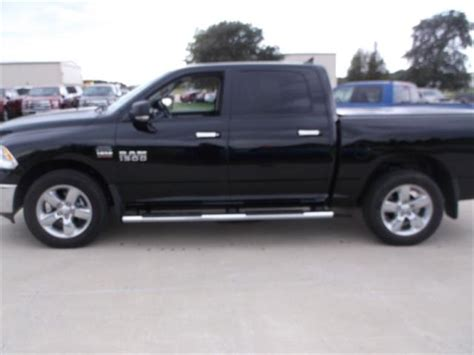 dodge 2014 ram 1500 2014 dodge ram 1500 for sale on classiccars 8 available