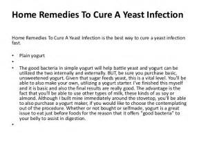 at home yeast infection remedies how to cure yeast infection once and for all apps