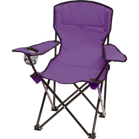 childrens armchair next academy sports outdoors kids logo armchair academy