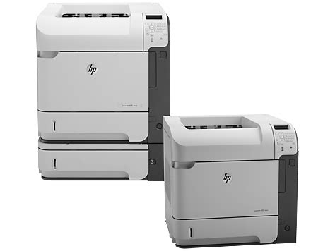 hp laserjet enterprise 600 printer m603 series| hp® australia