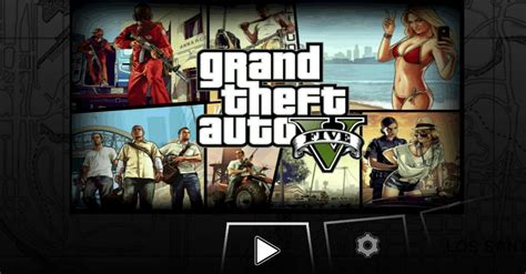 gta san andreas download full version for android gta v download android free full version grand theft