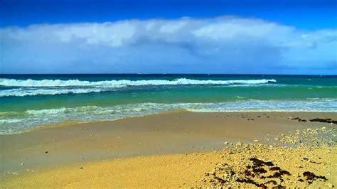 musica da rilassante rilassante relax spiaggia mare e musica