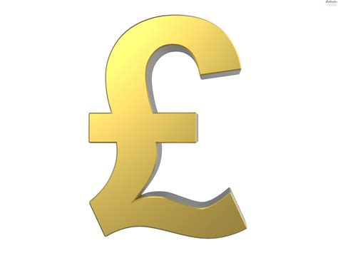 the pound pin pound icon currency stock icons free softiconscom on